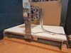 Laser Engraver 2
